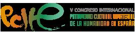 Patrimonioinmaterial logo