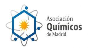 Asociación Químicos de Madrid