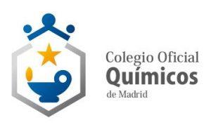 Colegio Químicos de Madrid