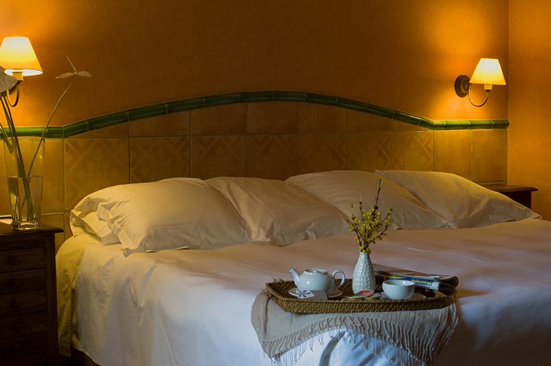 Hotel Jardín Milenio Elche
