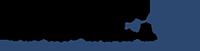 TARSA OPC logo